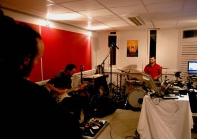 Résidence Labo Ensemble